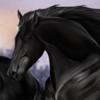 DarkoriamStables's avatar