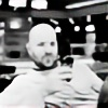 darkosaric's avatar