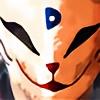 Darkoshen's avatar