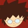 DarkoTaymur's avatar