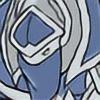 Darkounetlolz's avatar