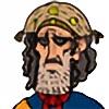 DarkOverboard's avatar