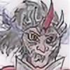 DarkOverlord1296's avatar