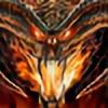 darkowl99gene's avatar