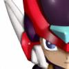 Darkoz96's avatar