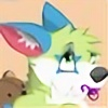 DarkOzzy's avatar