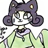 darkp1t's avatar