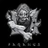 darkpaganus's avatar