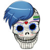 DarkPainArtt's avatar