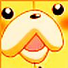 Darkpalidin1212's avatar