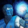 DarkPanik's avatar