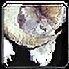 DarkPanther419's avatar