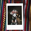 darkpantomime's avatar