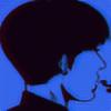 DarkParades's avatar