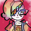 darkparadies's avatar