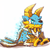 darkpassenger18's avatar