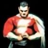 darkpassioncomics's avatar
