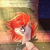 Darkpathwalker9900's avatar