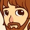 DarkPatu's avatar