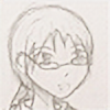 darkpetaltaki's avatar