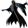 DARKPHANTOM13's avatar