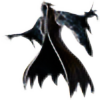 Darkphantomshadow's avatar