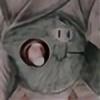DarkPhe0nix's avatar