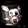 DarkPhoenix19951995's avatar