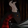 DarkPhoenix24's avatar