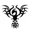 DarkPhoenix36's avatar