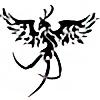 DarkPhoenix404's avatar