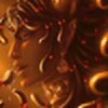 Darkphoenix909's avatar