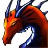 DarkPhoenixDragon17's avatar