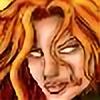 DarKPhoeniXSaga's avatar