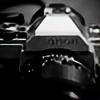 darkphotographe's avatar