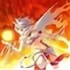 DarkPhyre01's avatar