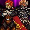DarkPhyrrus's avatar