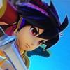DarkPitFanNumber1's avatar