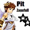 DarkPitZagufull's avatar