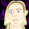 DarkPlaceHospitalPLC's avatar