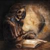 DarkPlasma-8479's avatar