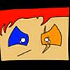 DarkPlasmaNZ's avatar