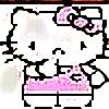 DarkPlum's avatar