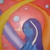 DarkPluvial009's avatar