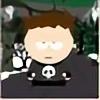 DarkPoeTlrha's avatar