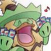 DarkPoinko's avatar