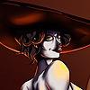 DarkPoisonArt's avatar