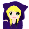 DarkPony967's avatar