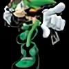 darkpookinator00's avatar