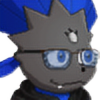 Darkpotato57's avatar